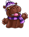 hippo_cylin_brown.png