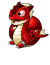 hornback_dragon_baby_red.png