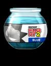 instant_killer_pet_2_blue.png