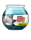 instant_killer_pet_2_yellow.png