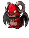 kiro_demon.png