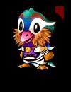 kiro_mandarin_duck.png