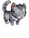 kitty_kitzi_long_haired_grey_tabby.png