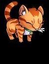 kitty_kitzi_orange_tabby.png