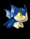 kuruchi_blue.png