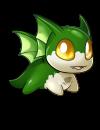 kuruchi_green.png