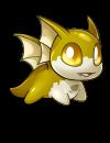 kuruchi_yellow.png