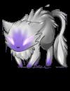 light_feral_inkkitt_purple.png
