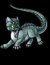 lizard_vulpaw_mangrove_monitor.png
