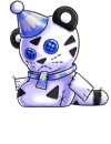 makeshift_cylin_plushie_snow_leopard.png