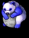 moonbear_water.png