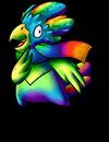 parparrot_rainbow.png