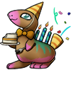 party_raeku_birthday_cake.png