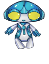 pcpu_companion_blue.png