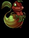 pitcher_plant_dornog.png