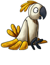 plushie_cockatoo_sulphur_crested.png