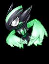 rascal_voracigon_green.png