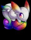 ritamasu_rainbow_sparkle.png