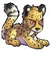 saber_lapis_cheetah.png