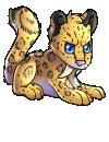 saber_lapis_leopard.png