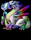 seigon_rainbow_blossom.png