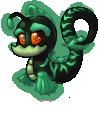 serpent_firin_deep_green.png