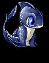 shark_lyrun_whale.png