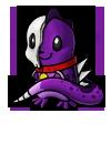 skeleko_kiro_purple.png