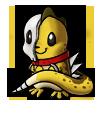 skeleko_kiro_yellow.png