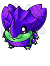 squeetle_puff_violet.png