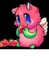 sugar_mite_sweet_strawberry.png