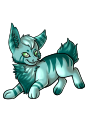 vulpaw_child_goblu.png