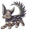 vulpaw_leafy_withered.png