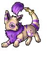 vulpaw_purple.png
