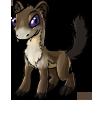 weasel_lythesaur_otter.png