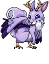 wolpertinger_shiny.png