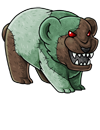 zombear.png