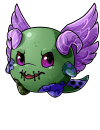 zombigon_puff_violet_flowerbed.png
