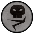 icon_cursed.png