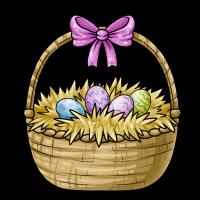 easter_basket.png