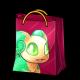 bag_1.png