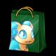 bag_2.png