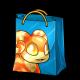 bag_3.png