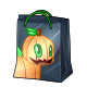 bag_halloween_lantern.png