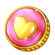 coin_heart.png