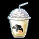 smoothie_marshmallowbat.png